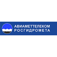 ФГБУ «Авиаметтелеком Росгидромета»