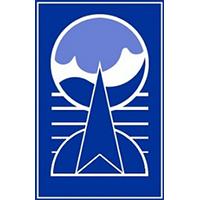 НПО «Тайфун»